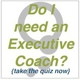 Group Coaching Quiz