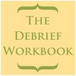 Debrief Workbook