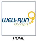 Well Run Concepts