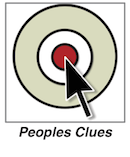 Peoples Clues